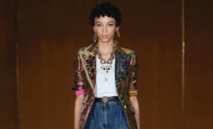 Dolce & Gabbana: lancia i DG Digital Show