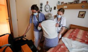 Giornata della disabilita' , con il virus ridotti i servizi, nessuno sia lasciato indietro