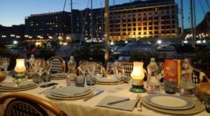 """Covid: riaprire i ristoranti a cena in zona gialla o si """"muore"""""""