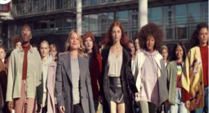 Parole e storie di donne. maratona on line l'11 dicembre