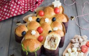 Natale: torna la tradizione della cena di magro
