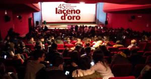 Laceno d`oro: International Film Festival dal 6 al 13 dicembre