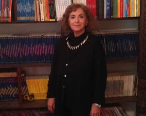 Le donne e la religione delle cose nell'isola di Procida e al di là dei suoi confini
