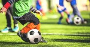 Calcio minore: il nuovo Dpcm blocca lo sport di contatto, stop fino al 5 marzo