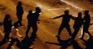 L'emergenza babygang: Il lockdown genera dei mostri