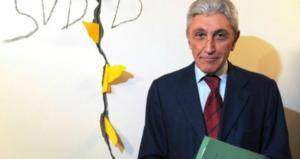 """Bassolino: la presentazione del volume """"dedicato ai 100 anni del Pci"""""""
