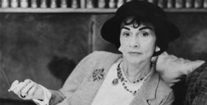 Il museo Frac celebra Coco Chanel a 50 anni dalla scomparsa