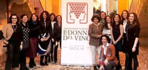 """Cucina local: in ricettario 900 piatti delle """"Donne del vino"""""""