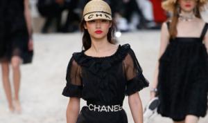 Chanel Cruise, 2021/22 sfilera' il 4 maggio in Provenza