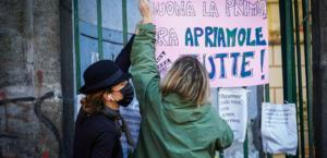 Scuola: ecco le disposizioni della Regione Campania sulla riapertura