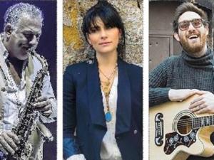 """Napoli suona ancora: rassegna per 100 musicisti """"tutti gli appuntamenti"""""""
