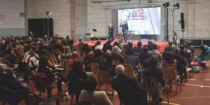 """Al vie le iscrizioni per la 36/a edizione del Premio """"Giuseppe Dessi"""""""