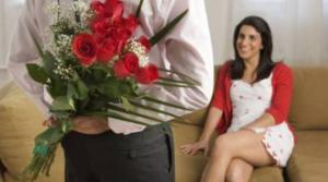 San Valentino, Coldiretti Campania: comprate fiori per salvare 20mila lavoratori