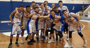"""Domenica 28 febbraio alle ore 20,30 Gevi Napoli Basket-Orasi Ravenna in diretta Tv su """"Capri Event"""""""