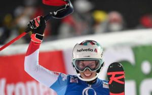 Sci nordico: Mondiali, Pellegrino-De Fabiani le punte