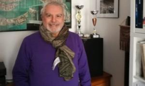"""Intervista a  L'Ingegnere Enzo Siviero: """"l'uomo dei ponti"""" punta di diamante Italiano"""