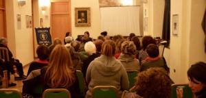 Nasce a Ischia centro Associazione Italiana Parchi Culturali