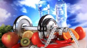 La dieta 'plant based' si fa largo fra gli sportivi