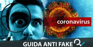Vaccini: le fake news impazzano sui social, Pqe risponde alle domande
