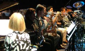 Pomigliano Jazz:  omaggio on line a Chick Corea
