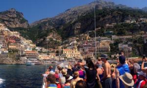Boom di prenotazioni per le spiagge italiane: segnali positivi per il turismo balneare
