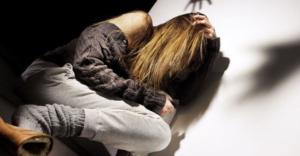 Violenza sulle donne:Valente,bene il protocollo recupero maltrattanti