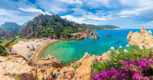 """Vacanze sospese e ferie working, il """"turismo si rinnova"""""""