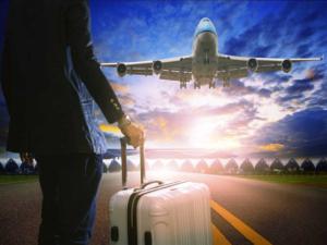Istat: le vacanze degli italiani, si viaggia di piu' verso il nord