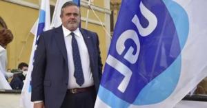 A Napoli: arriva il tour nazionale dell'UGL, in occasione del primo maggio
