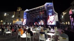 Umbria Jazz 2021: il cartellone si arricchisce
