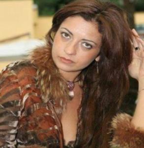 """A Villa Domi Terza Edizione di """"Un pensiero per Fiorella Fabiola"""", convegno sulla depressione di Magda Mancuso"""