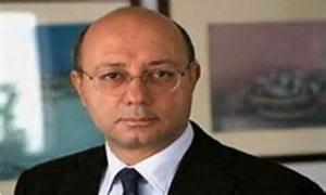 Ussi Campania: riconfermato Mario Zaccaria presidente. Ecco tutti i nomi dei componenti il Consiglio