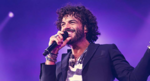 Francesco Renga: slitta a dicembre il tour teatrale ecco le date