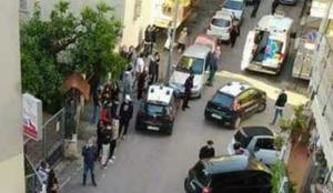 Orrore: violentata e uccisa a coltellate a Pompei: aveva 24 anni