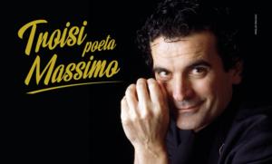 """""""Troisi poeta Massimo"""" in mostra a Castel dell'Ovo aperta al pubblico dal pomeriggio del 7 maggio"""