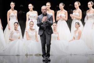 """""""Wedding tra presente e futuro"""": giuristi e operatori del settore si confrontano a Napoli"""