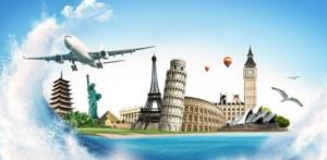 Viaggi: parte la corsa all'estate, gli Italiani pronti alle vacanze, attesa per gli  stranieri