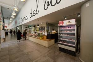 Eccellenze Campane acquisisce Obica' Mozzarella Bar
