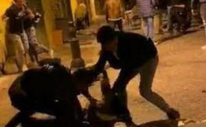 Lite tra adolescenti finisce nel sangue nel napoletano: accoltellato 15enne