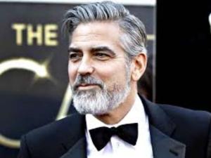 George Clooney: 60 anni da star system all'impegno