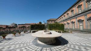 Palazzo Reale: tra i musei più social d'Italia, Domenica visita guidata con il direttore