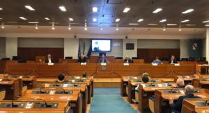 Sergio Bruni e la Canzone Napoletana: incontro streaming con il Liceo Boccioni-Palizzi e dalla Pro Loco di Villaricca
