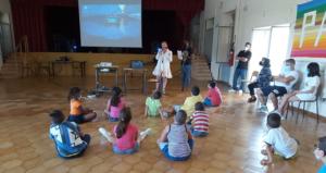 """Cyberbullismo, Falco (Corecom Campania): """"Monitorare i social dei figli per denunciare casi di violenza"""""""