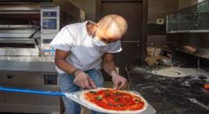 50 Top Pizza, in Francia la migliore pizzeria d'Europa 2021