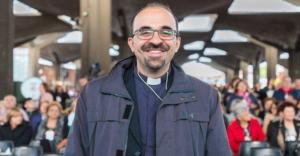 Don Giustino Maria Russolillo gli ultimi passi verso la canonizzazione
