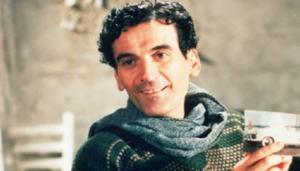 Torna il Premio Massimo Troisi: osservatorio sulla comicita' a Villa Bruno