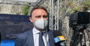 """Imprese: P.De Luca (Pd), """"Senza il Sud l'Italia non riparte"""""""