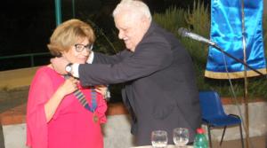 Nuova presidenza per il Rotary Posillipo: la mission di recuperare i giovani del carcere di Nisida