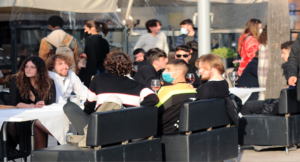 """Covid e green pass, bar e ristoranti: """"Non siamo bodyguard"""""""