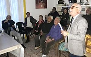 """""""Sezione Narcotici Napoli"""": quota tre per Guglielmo Moschetti"""